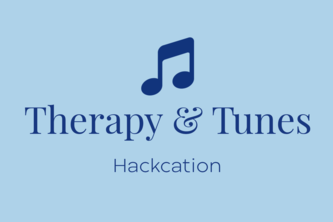 Therapy & Tunes