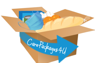 CarePackages4U