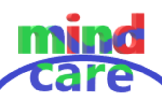 MindCare - Friend of Your Thinking