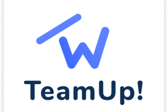 TeamUp! Blocks- Realtime Update Activity Feed and Discussion
