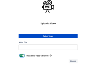 Atlas+: Video Solutions For Confluence Cloud
