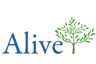 Alive Hospice Mobile Application