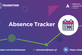 Absence Tracker