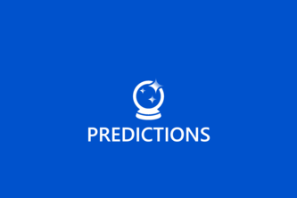 Predictions for Jira