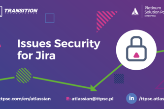 Issues Security for Jira