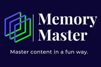 Memory Master for Confluence - AI powered quizzing