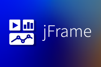 jFrame - iframe and embed code dashboard gadgets for Jira