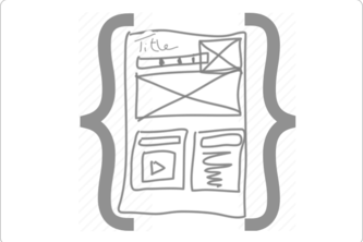 Sketch2Code - Trello Power Up