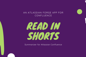 Read In Shorts