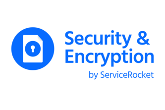 Security & Encryption for Confluence Cloud