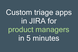 ZenRPA Triager for JIRA