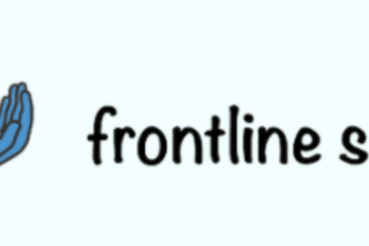 Frontline Strong