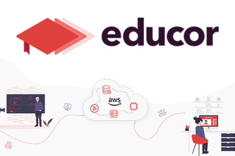 Educor - Welcome to IT world