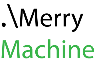 Best Main Prize - ML for Social Impact - MerryMachine