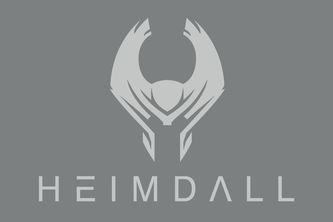 Heimdall: The Guardian
