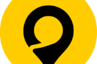 Post Track - Universal Parcel Tracker & Manager