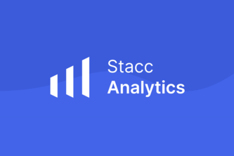 Stacc Analytics