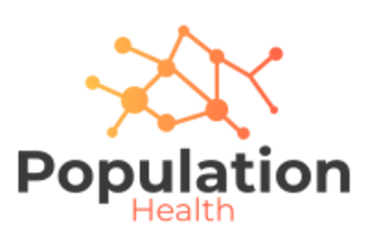 Population Health IoT