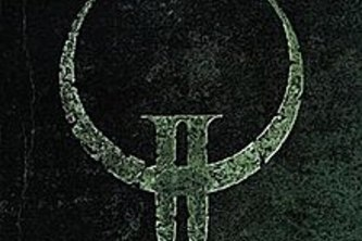 quake2-gwt-port