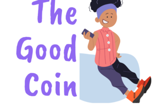 The Good Coin