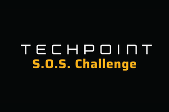 TechPoint S.O.S: Community-Based Nonprofits - Team #3