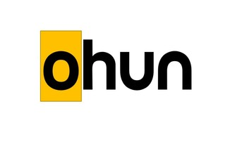 Ohun: Find your emotion-based music!