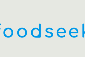 foodSeek