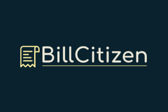 BillCitizen
