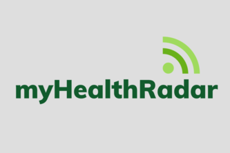 myHealthRadar by ConnecTech (Telehealth Team 4)