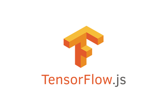 Tuberculosis Detection with TensorFlow.js