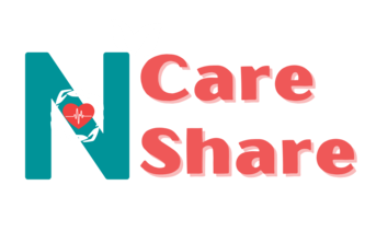 Care-N-Share