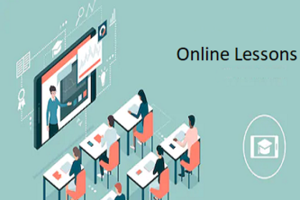 Online Classes for Instructors and Learners