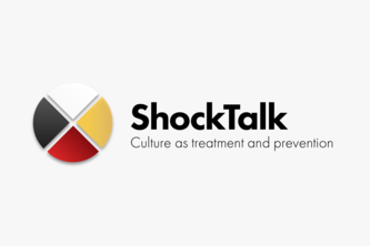 ShockTalk