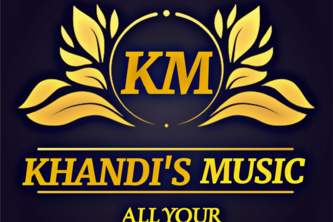 Khandibizz website
