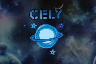 CELY: The Celestial Display