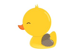 Debug Your Feelings with Duckybot