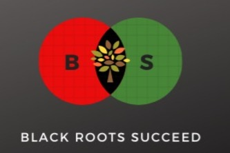Black Roots Succeed