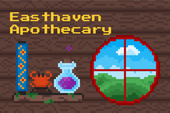 Easthaven Apothecary