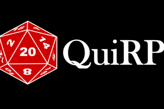 QuiRP: Quick Role Playing
