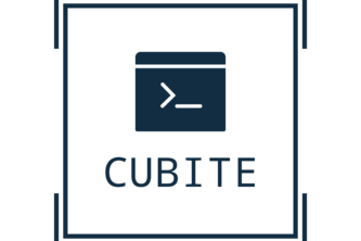 Cubite Learning Management System