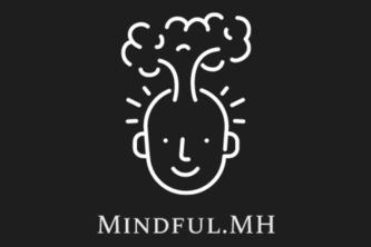 Mindful.MH