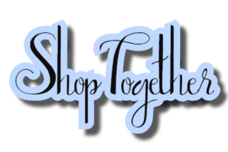 ShopTogether
