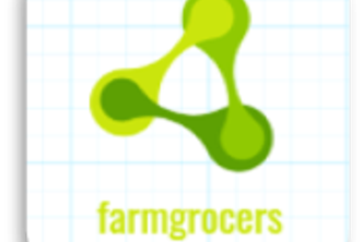 Farmgrocers
