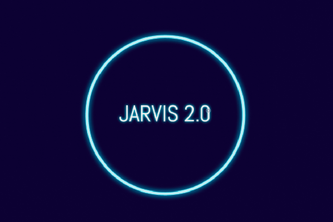 Jarvis 2.0