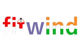 Fitwind