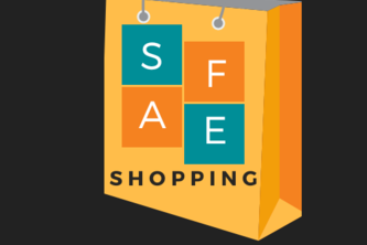 SafeShoppingApp