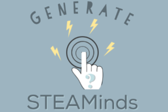 Generate STEAMinds