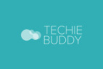 Techie Buddy