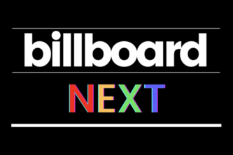 Billboard Next
