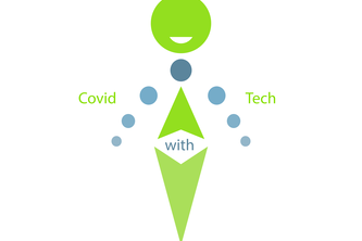 covidwith.tech